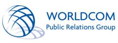WDC-Logo-White